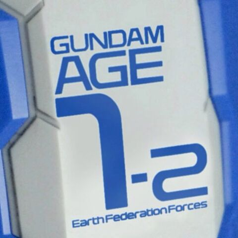File:AGE-1 Unit 2 05.jpg