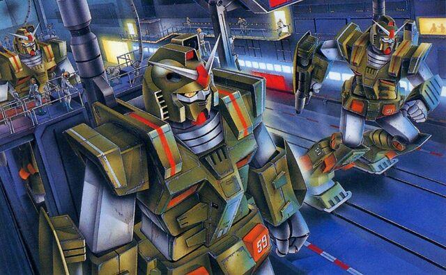 File:Full Armor gundam.jpeg