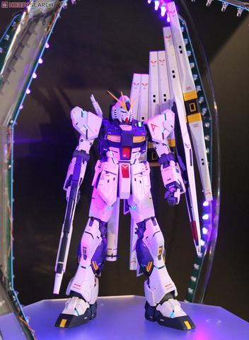 File:Full Psycho Framed v-Gundam.png