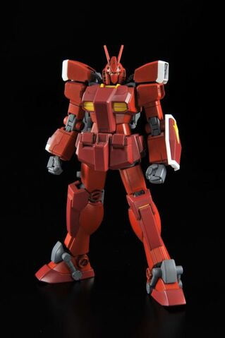 File:Gundam Amazing Red Warrior Gunpla.jpg