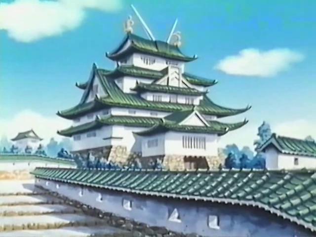 File:Gundam Castle.png