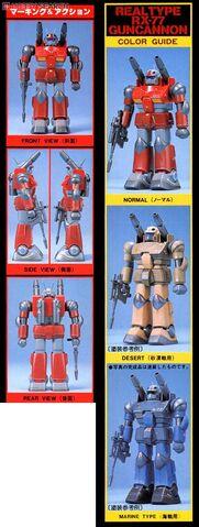 File:Real Type RX-77 Guncannon.jpg