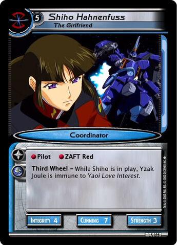 File:Shiho Hahnenfuss - Gundam War Card.jpg