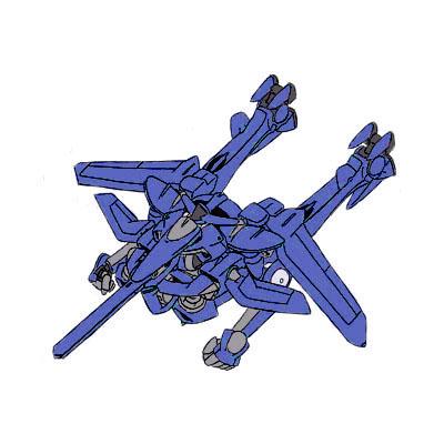 File:AEU Enact Commander Type Katharon Colors Flight Mode.jpg