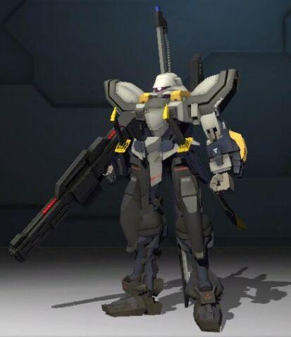 File:Benkei - Gundam Breaker.jpg