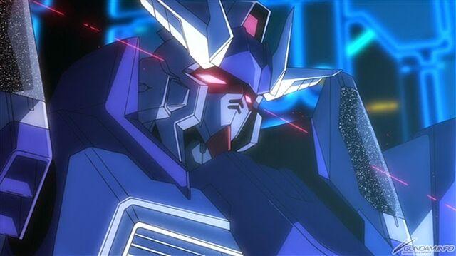 File:Denial Gundam activation.jpg