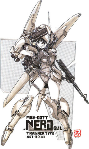 File:MSA-007T Nero Trainer Type - MS Girl.jpg