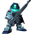 File:Unit c gm sniper ii.png