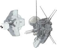 Zgm-1000r4-command