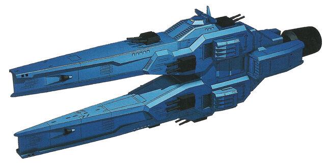 File:Darwin-class battleship.jpg