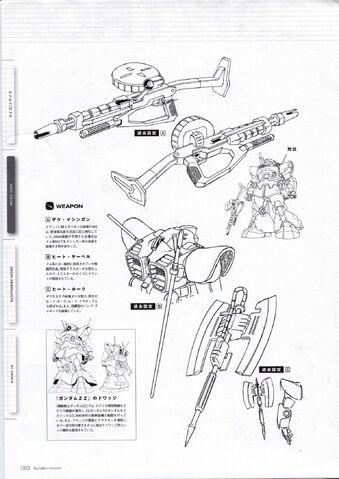File:Dwadgeweapons.jpg