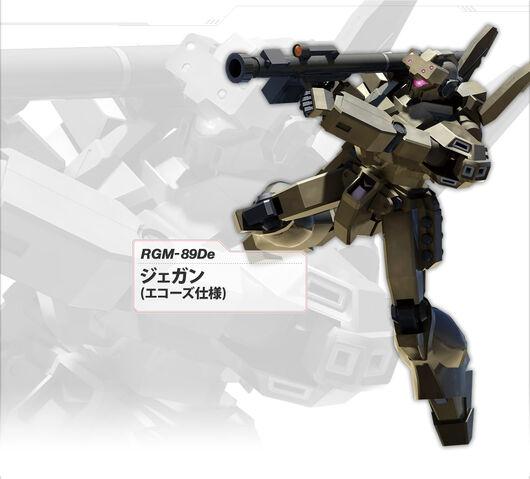 File:GUCPS3 - RGM89De JeganECOAS.jpg