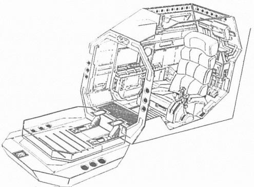 File:Guntankr44-forwardcockpit.jpg