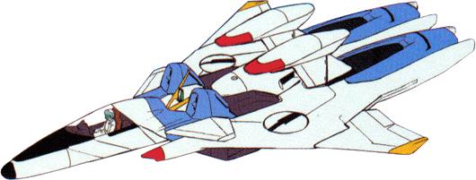 File:Lm312v04-sd-vb03a-corefighter.jpg