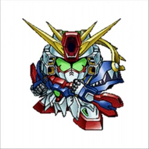 File:SD Gundam Wars 06.jpg