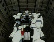 GundamWep09a