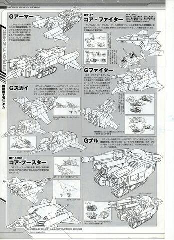 File:Gundam002.jpg