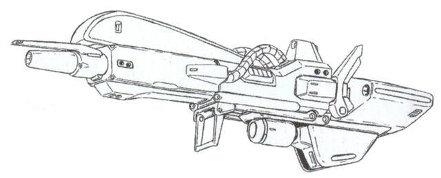 File:Megabazookalauncher-transport.jpg