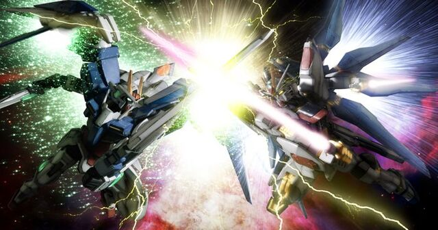 File:00 VS Strike Freedom.jpg