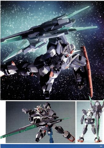 File:0 Gundam Full Saber 2.jpg