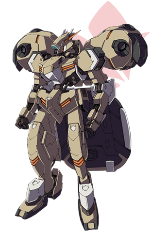File:Gusion-Rebake-AM Front.png