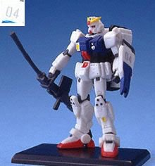 File:Gundam Collection 04th MS Team.jpg