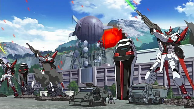 File:M1Astray9.png