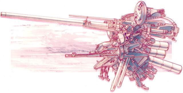 File:Deep-s-art.jpg