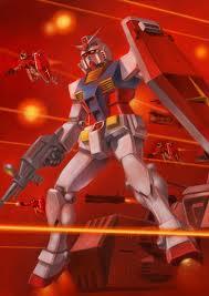 File:Gundam.jpeg