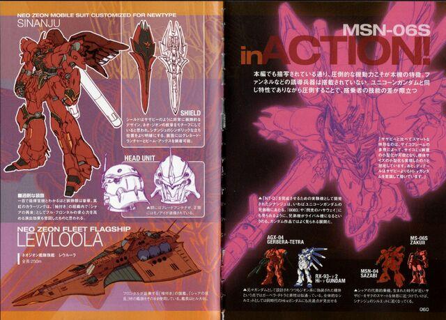 File:MSN-06S Sinanju - TechDetailDesign.jpg