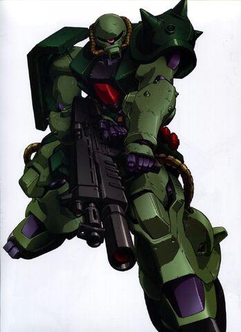 File:Zakukai-artbook.jpg