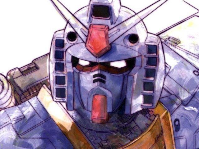 File:Gundam Picture (1).jpg