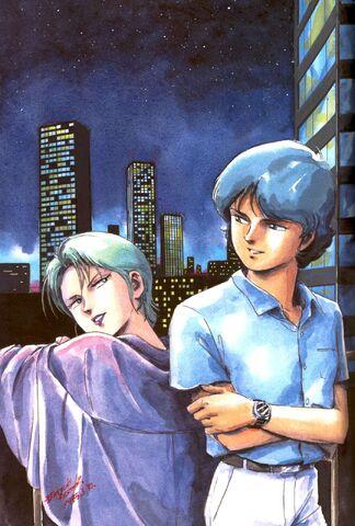 File:Gundam Picture (7).jpg