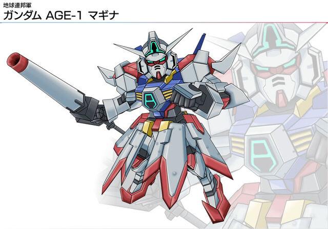 File:Img age1-mag.jpg