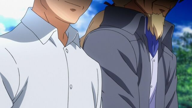 File:Kio & Asuno EP49 Epilogue.jpg
