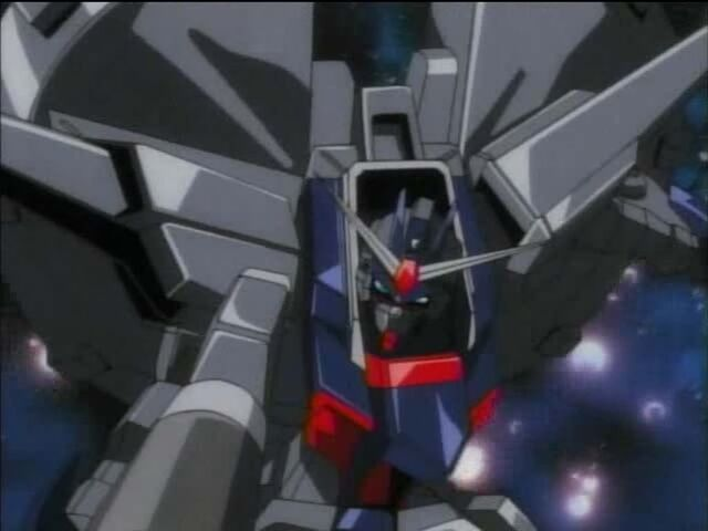 File:LegendGundam7.jpg