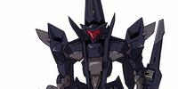 YMS-02 Union Blast