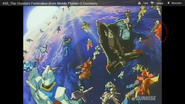 RX-77-2-Guncannon-in-G-Gundam