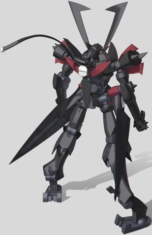 File:GNX-U02X Masurao Back.jpg