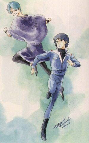 File:Gundam Picture (18).jpg