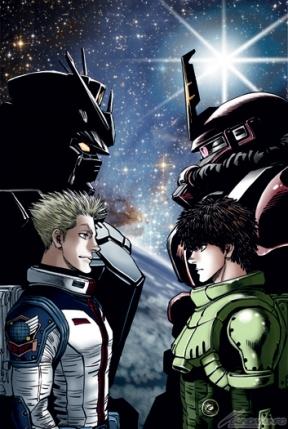File:Thunderbolt poster.jpg