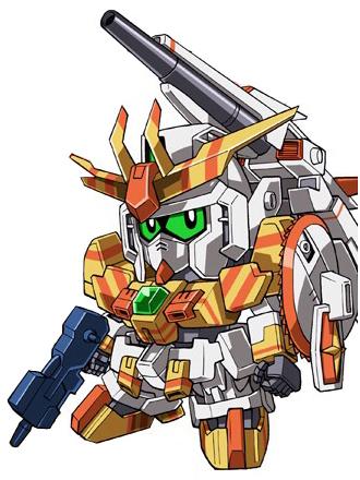 File:Winning Gundam Toranosuke Custom.jpg