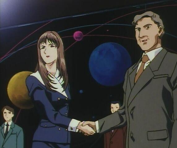File:GundamWep19b.jpg