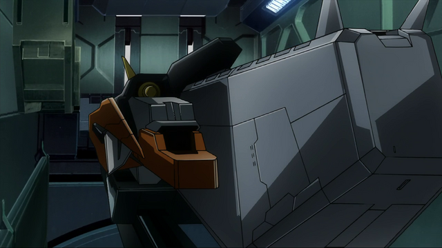 File:Kyrios exiting container.png