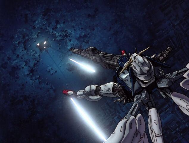File:Wing Zero (EW)'s final aim back view .jpg