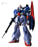 Zeta-gundam-art1