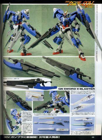 File:Gundam 00V Senki 00 Gundam Seven Sword GUN.jpg