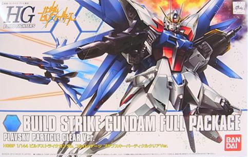File:HG Build Strike Gundam Full Package Plavsky Particle Clear Ver..jpg