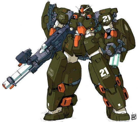 File:Coward gundam color.jpeg