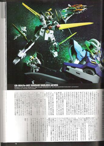File:Gundam 00V Nadleeh Akwos6.jpg